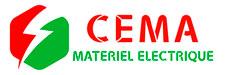 Cema Elec Logo